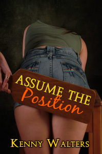 assumetheposition_front cover image